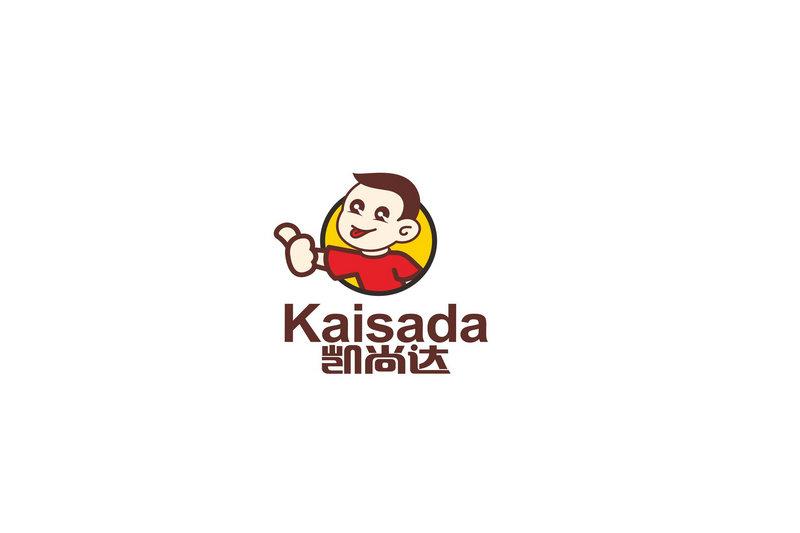 凱尚達鄭州總部培訓優惠公布|加盟政策-鄭州市凱尚達餐飲管理咨詢有限公司