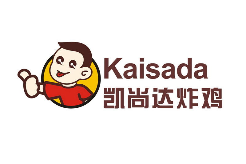 凯尚达炸鸡投资多少钱可以做?|加盟政策-郑州市凯尚达餐饮管理咨询有限公司